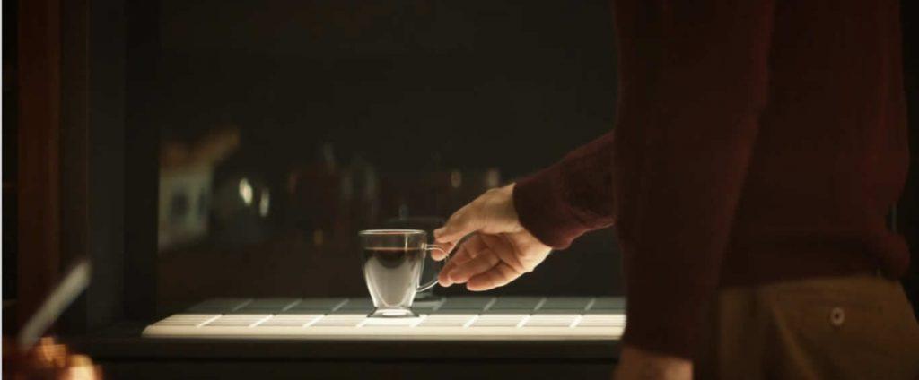 PIC-S01E01-Chá Earl Grey Quente Descafeinado