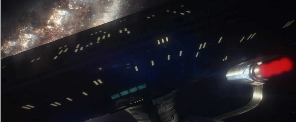 PIC-S01E01-Enterprise D
