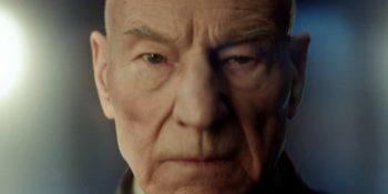 PIC-S01E01-Picard na mente de Dahj